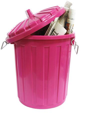 lata-de-lixo-rosa