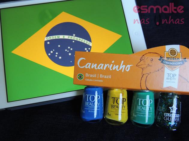 topbeauty_kit_brasil