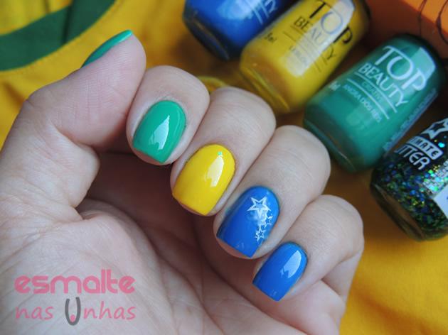 topbeauty_kit_brasil_02