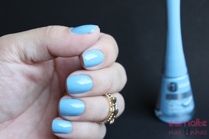 blue_water_bourjois_04