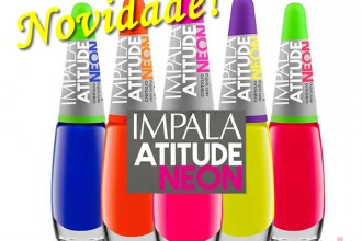 colecao_Atitude_NEON_impala