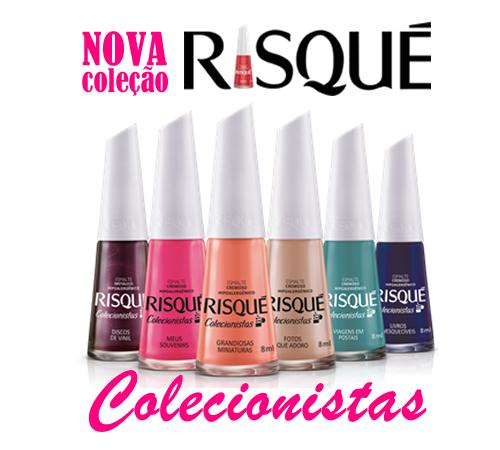 nova_colecao_risque_colecionistas