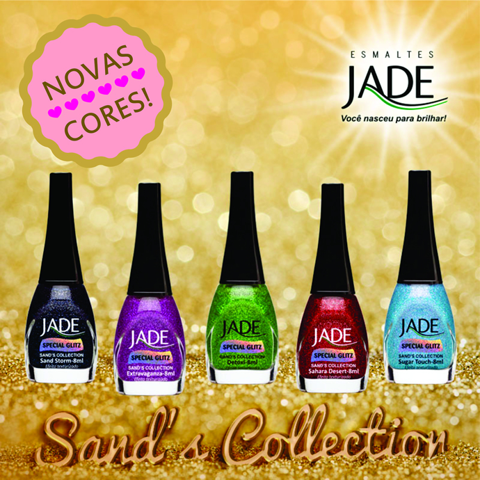 novos_Sands_Collection_jade