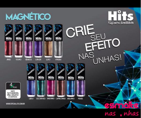 speciallita_magneticos