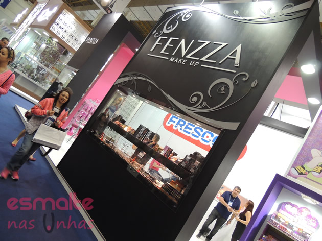 BEAUTY_FAIR_2014_STAND_FENZZA_01