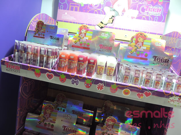 BEAUTY_FAIR_2014_STAND_FENZZA_02