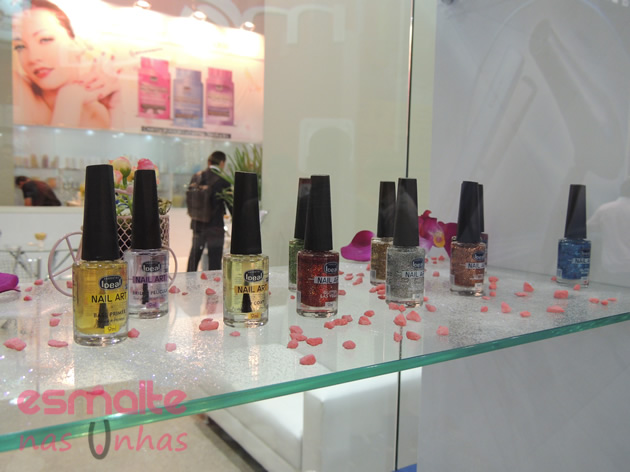 BEAUTY_FAIR_2014_STAND_IDEAL_01