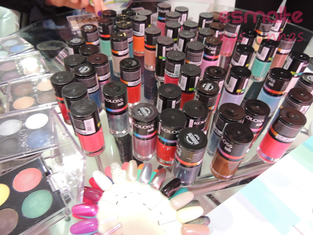 BEAUTY_FAIR_2014_STAND_KOLOSS_01