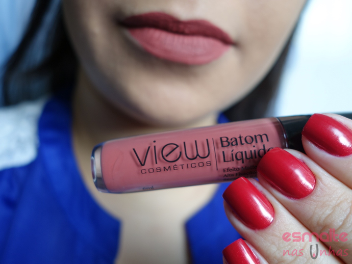 batom_liquido_efeito_matte_view_cosmeticos_01