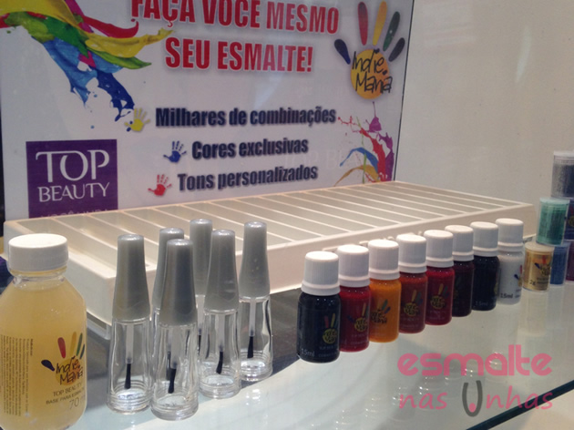 beauty_fair_2014_stand_top_beauty_02