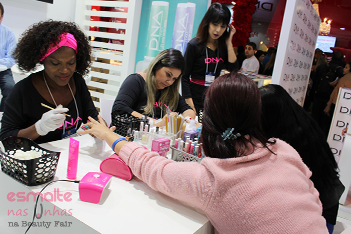 beauty_fair_2015_lancamentos_dna_italy_01