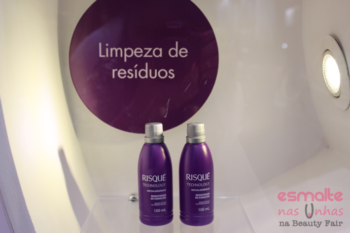 beauty_fair_2015_lancamentos_risque_08