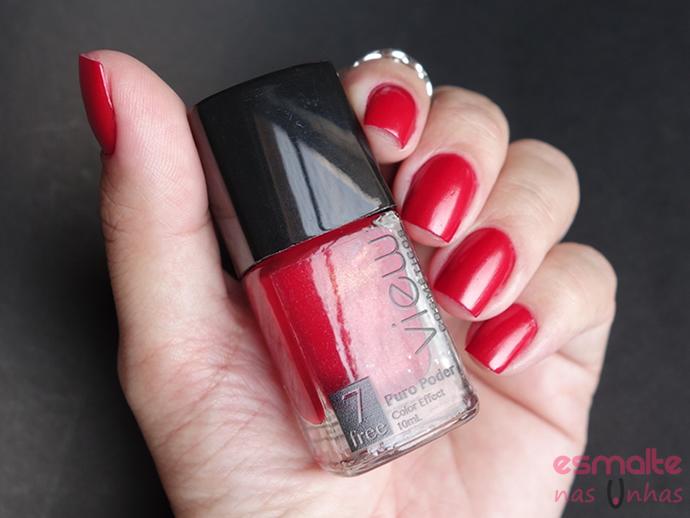 esmalte_view_cosmeticos_puro_poder_04