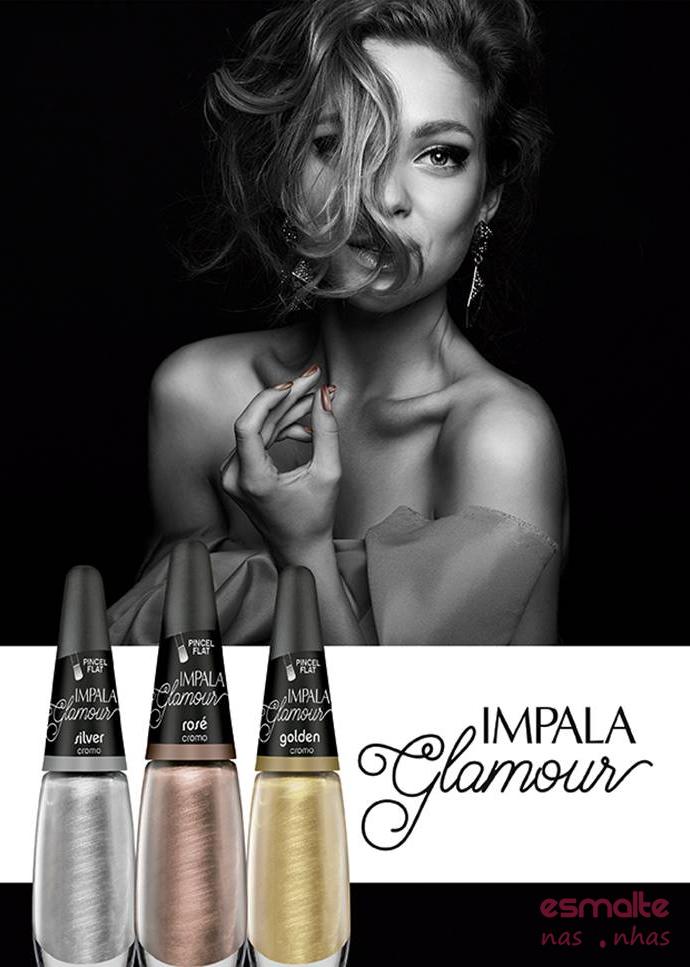 colecao_impala_glamour