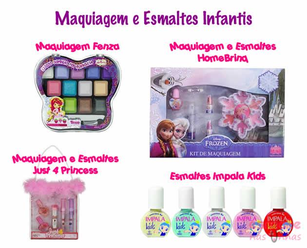 maquiagens_esmaltes_infantis