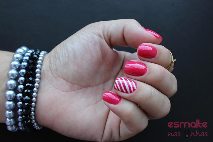 pinceis_nail_art_dna_italy_03