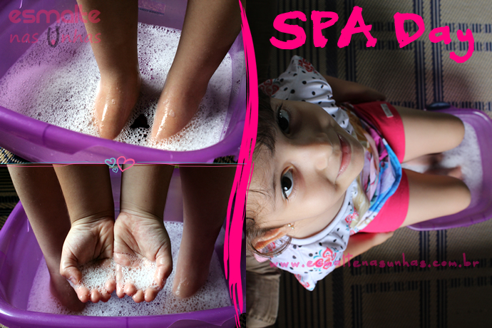 spa_day_manu_dia_das_criancas_01
