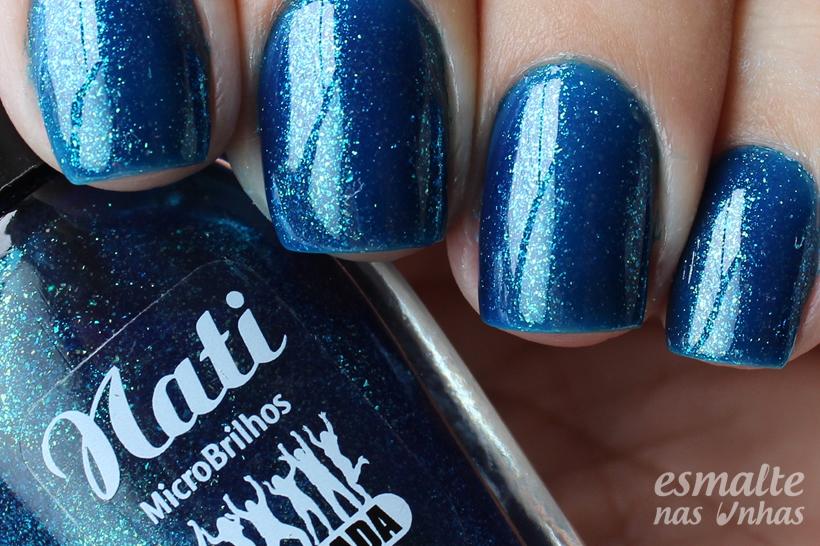 lista_vip_nati_cosmetica_08
