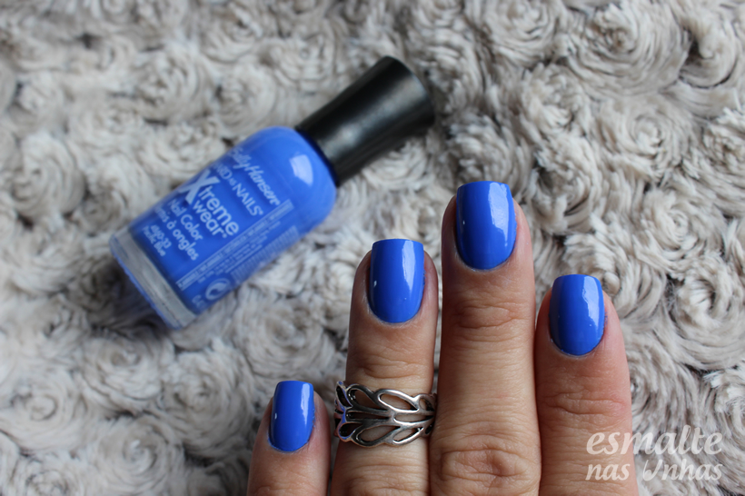 pacific_blue_sally_hansen_06