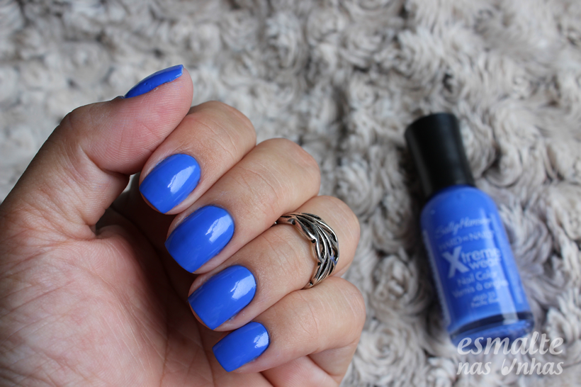 pacific_blue_sally_hansen_07