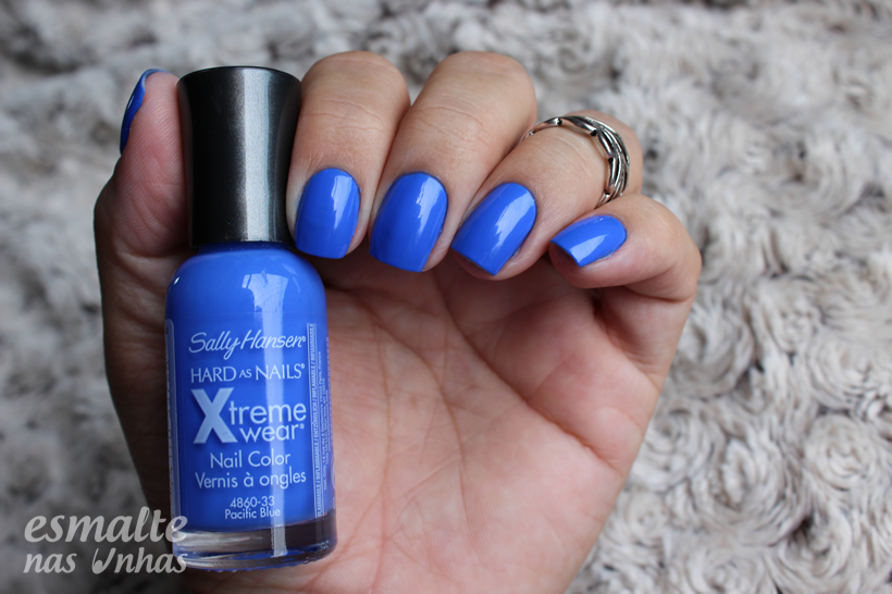 pacific_blue_sally_hansen_08