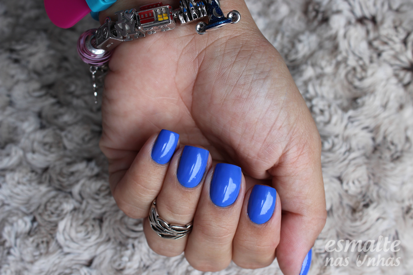 pacific_blue_sally_hansen_09