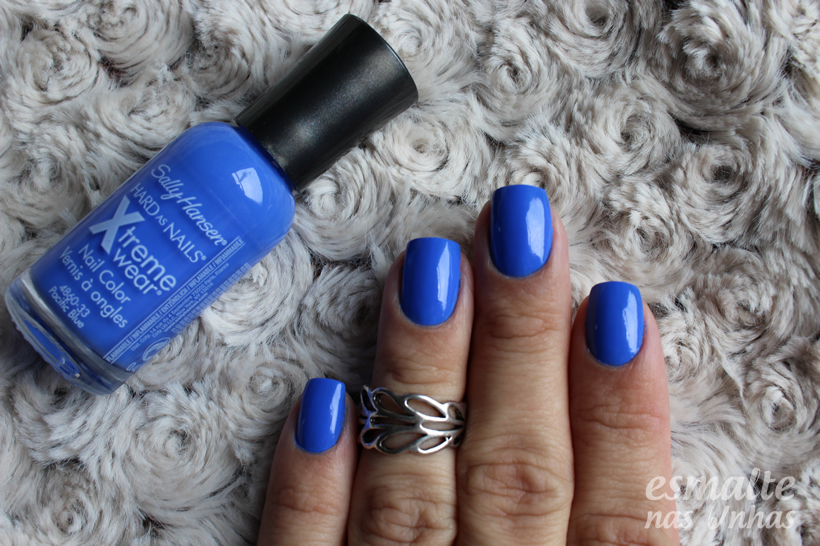 pacific_blue_sally_hansen_10