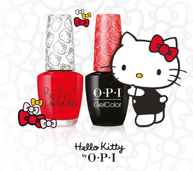 OPI_HELLO-KITTY-COLLECTION_2016_03