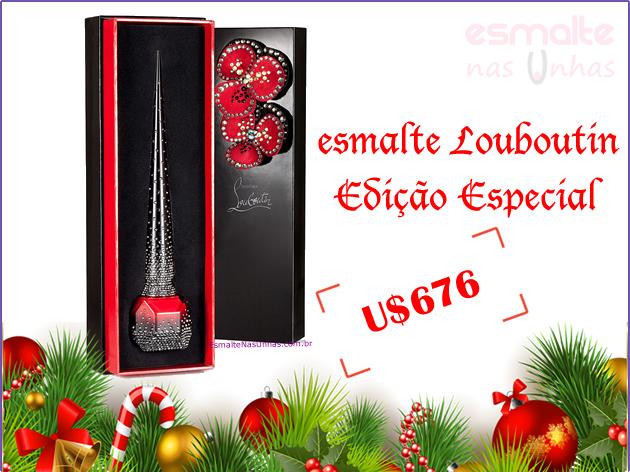 esmalte_louboutin_edicao_especial_natal