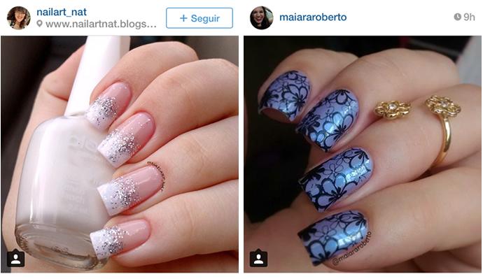 esmalte_nas_unhas_instagram_01