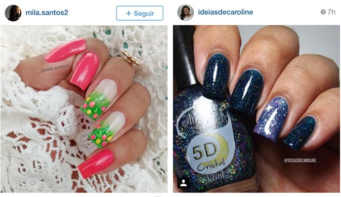 esmalte_nas_unhas_instagram_02
