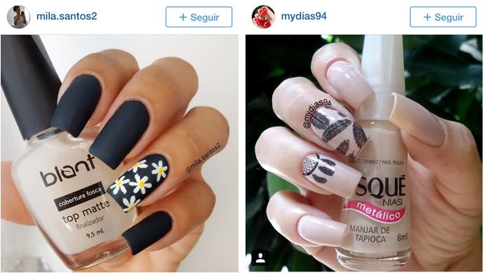 esmalte_nas_unhas_no_instagram_04