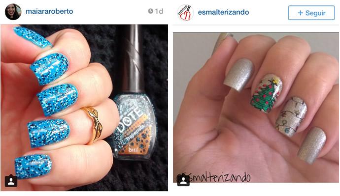 esmalte_nas_unhas_no_instagram_05