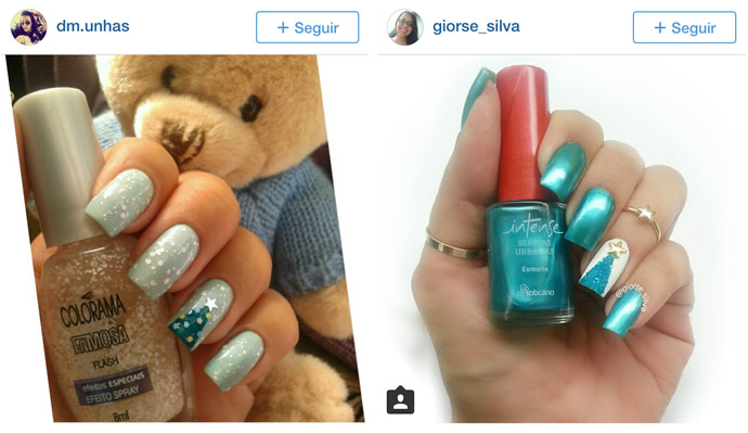 esmalte_nas_unhas_no_instagram_07
