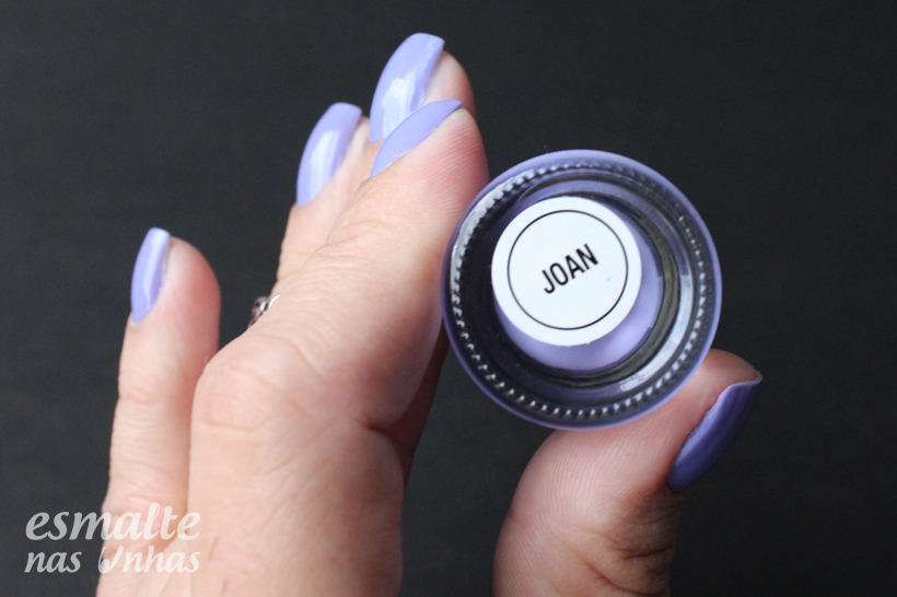 granado_joan_05