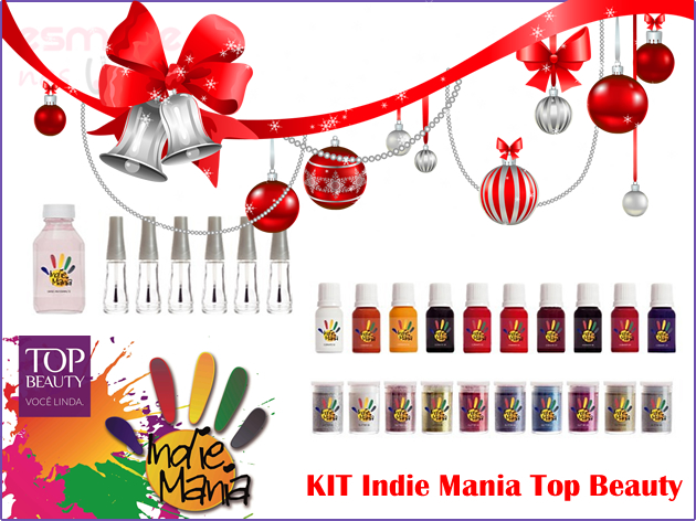 kit_indie_mania_top_beauty