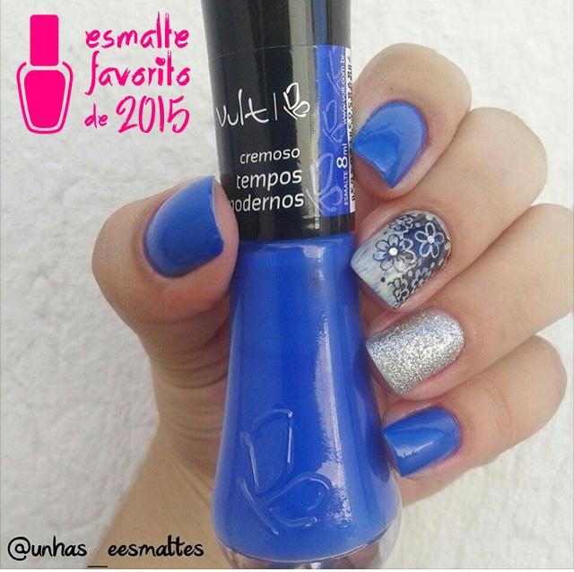 meu_esmalte_favorito_de_2015_caroline