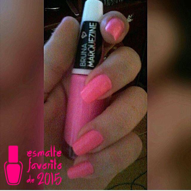 meu_esmalte_favorito_de_2015_isadora
