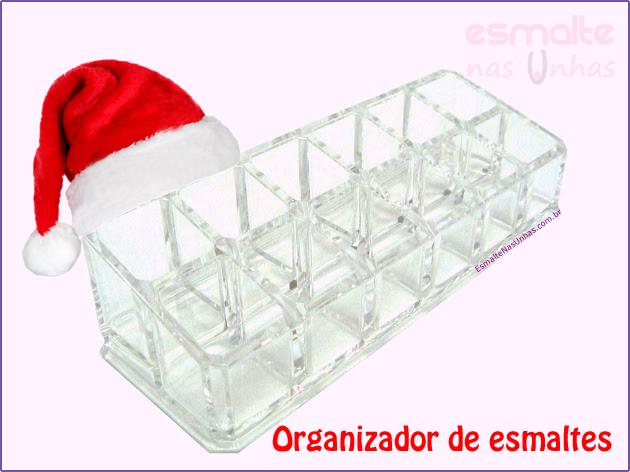 organizador_de_esmaltes_acrilico