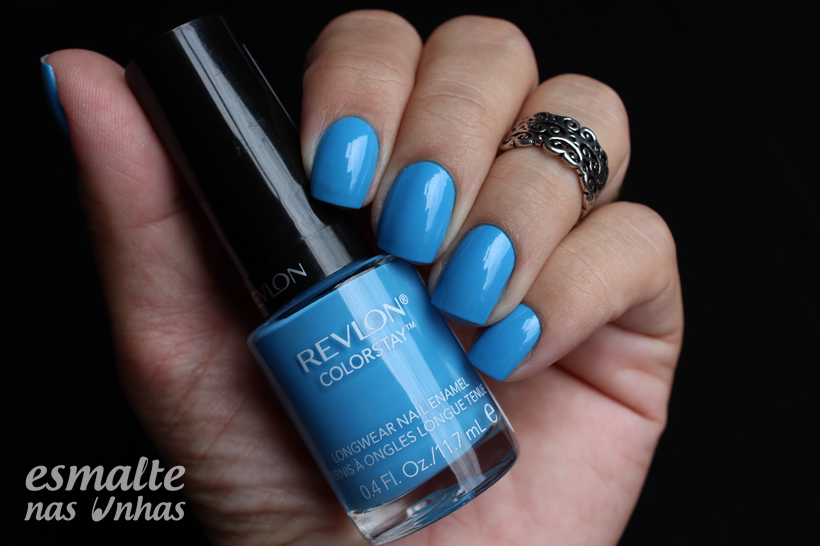 revlon_coastal_surf_01