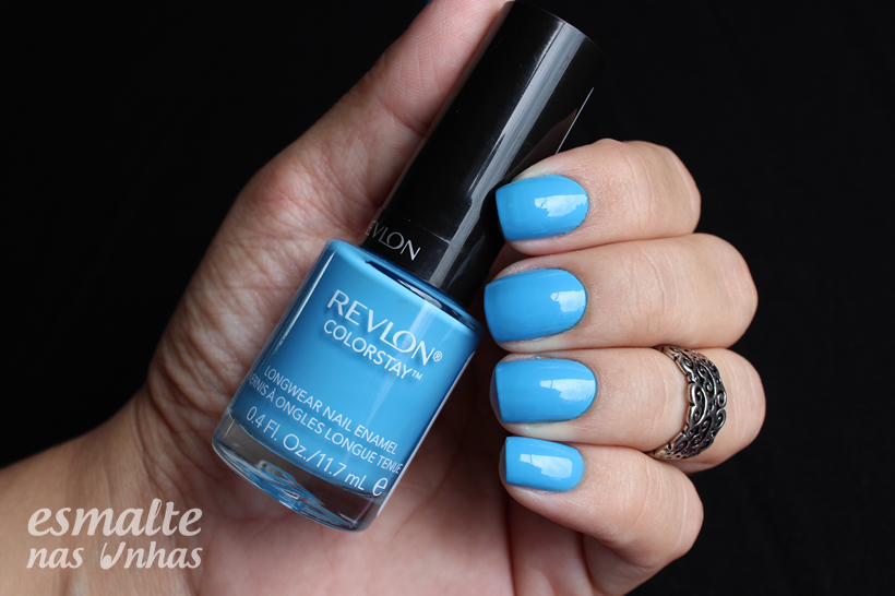 revlon_coastal_surf_02