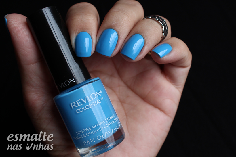 revlon_coastal_surf_03