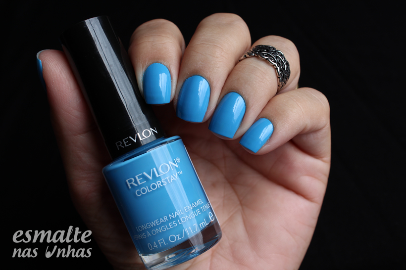 revlon_coastal_surf_04