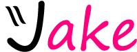 assinatura_jake
