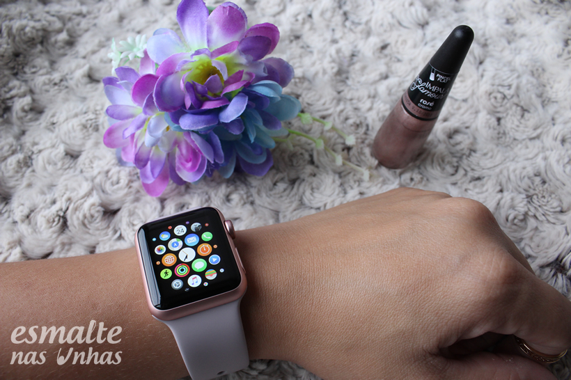 impala_rose_e_apple_watch_rose_08