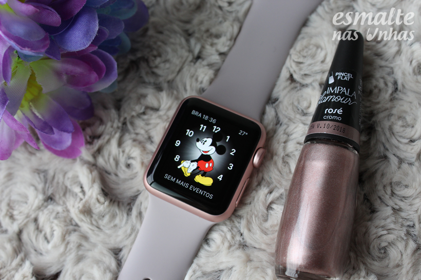 impala_rose_e_apple_watch_rose_10