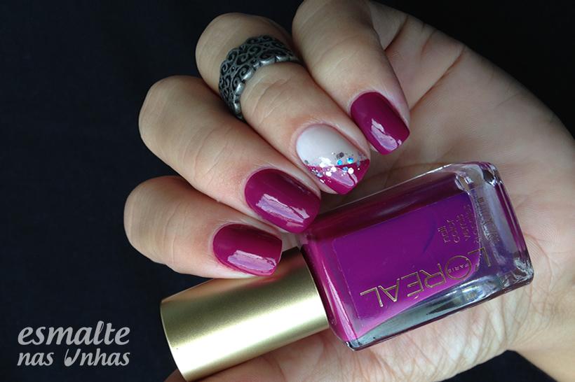 violet_vixen_esmalte_loreal_02