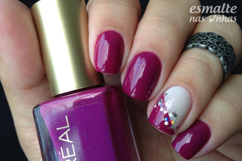 violet_vixen_esmalte_loreal_03