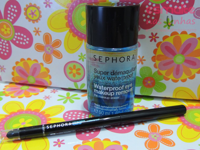 lapis_Retractable_Waterproof_Eyeliner_sephora_01