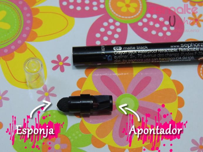 lapis_Retractable_Waterproof_Eyeliner_sephora_03